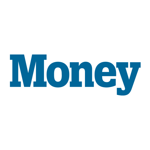 Money Official Site - Finance News & Advice Since 1972